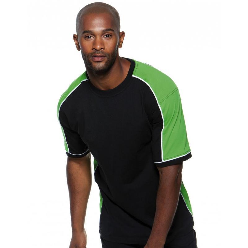 Tee-shirt Formula Estoril - Hauts manches courtes