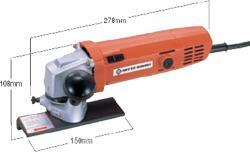 Electric Tools - MB-03A