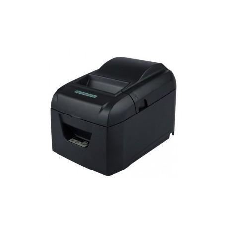 Imprimante ticket de caisse