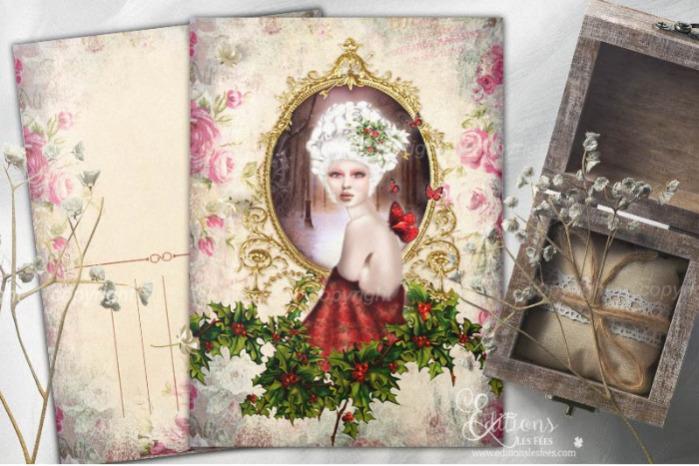 Sagittaire - Carte Postale Signe Astrologique   Carte d'Art, Carte postale du Noël   Fournisseur ...
