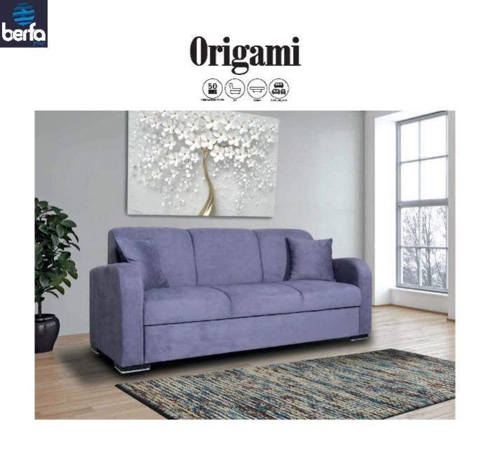 Soffa - soffa tillverkare
