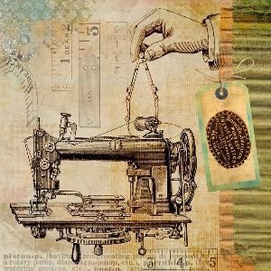 Brevetto per invenzione