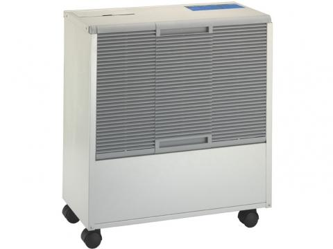 Humidification - Humidificateur Brune B250