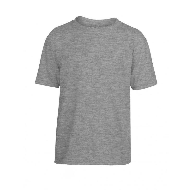 Tee-shirt Gildan Performance - Hauts manches courtes