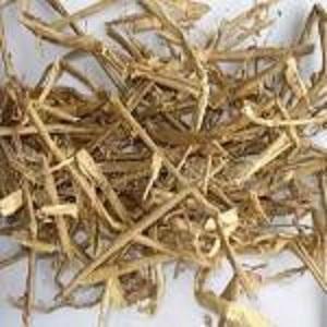 Экстракт коры белой ивы - Экстракты растений