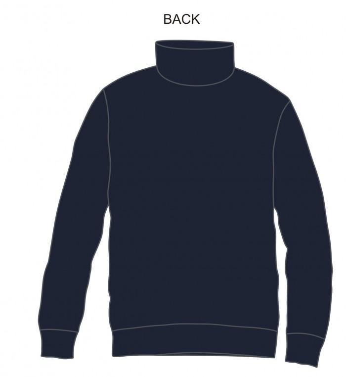 SweatShirts - Men Pullover