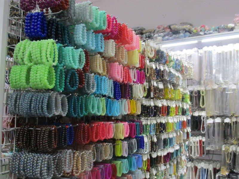 Jewellery - null
