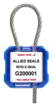 Cable Seals - FastGrip™ 500 RF