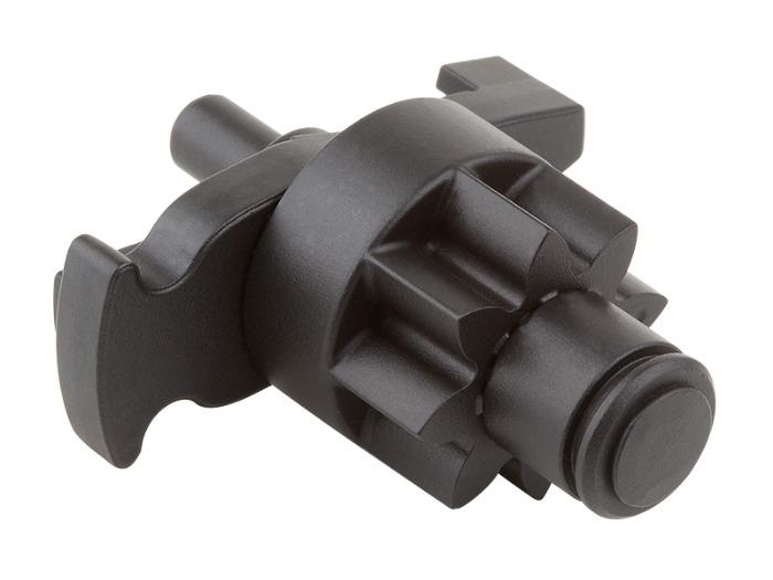 TS225 - Tribo Shield TS225