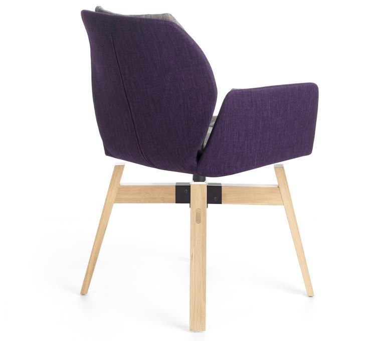 chaises - MOOD#97 PB09 BI