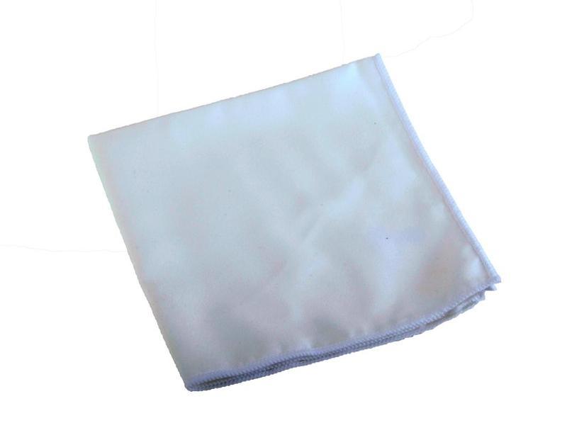 Mikrofaser-Poliertücher - ST-945