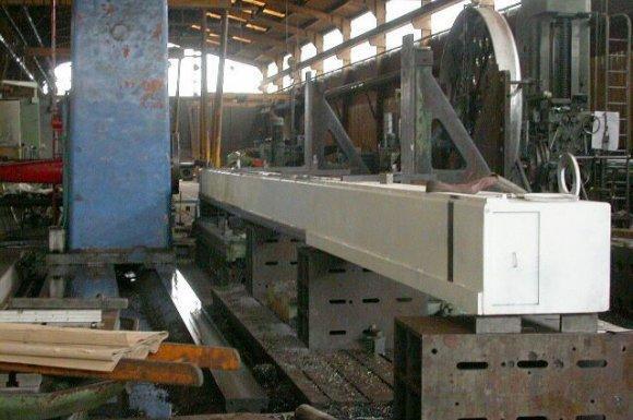mecanique generale - Fabrication de pièce