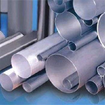 Alloy 904l Steel - Alloy 904l Steel