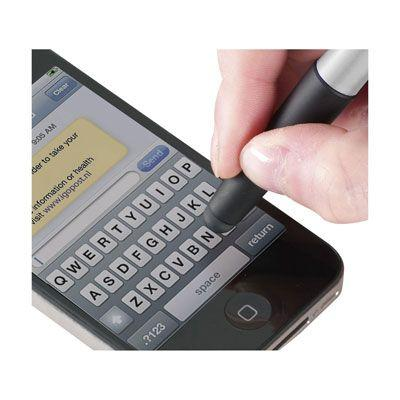 TouchTip stylo - HIGH TECH - AUDIO VIDÉO