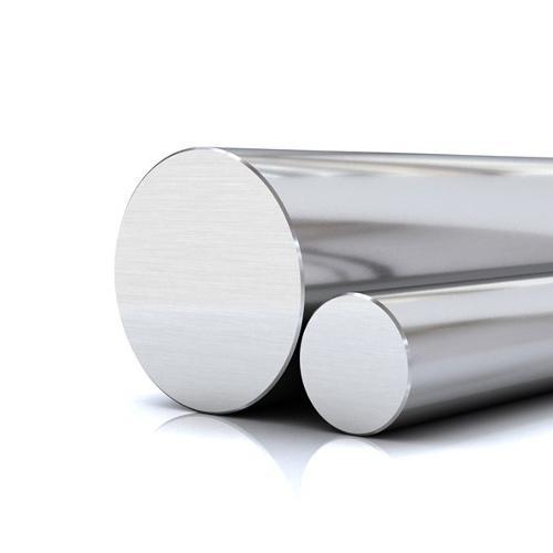 Duplex Steel Round bars - Duplex Steel Round bars