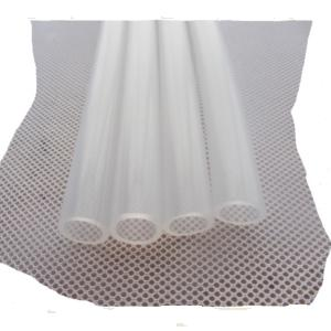 Food grade silicone tubing, FDA silicone hose - FDA silicone tubing and braided food grade silicone hose from China.