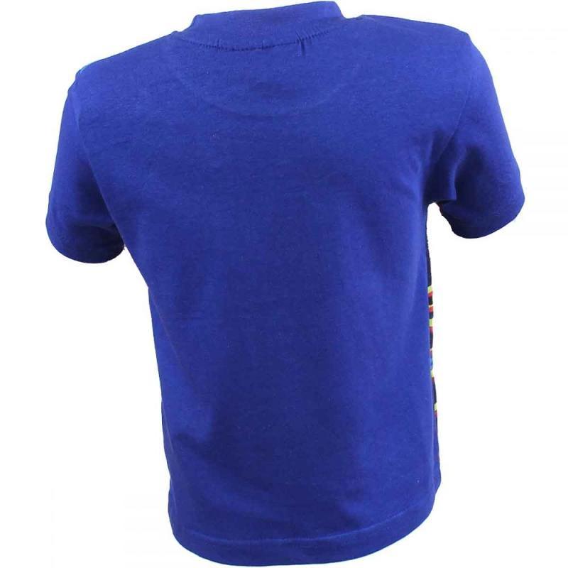 10x T-shirts manches courtes Blaze Together du 2 au 6 ans - T-shirt et polo manches courtes