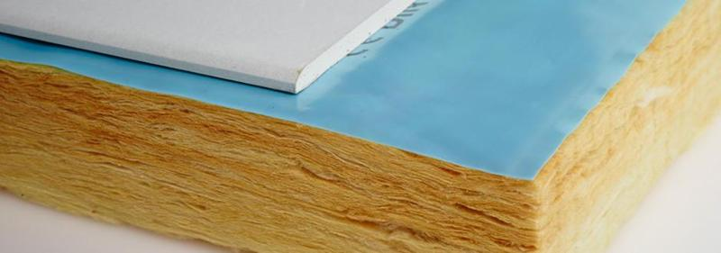 reliable insulation - null