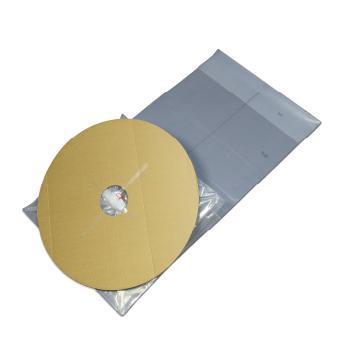 Flexible Schüttgutbehälter - Pacliner®
