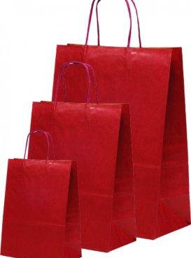 PAPER BAGS ECO