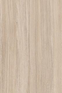 Spanplatte/ Dekorspanplatte - Oyster Urban Oak - null