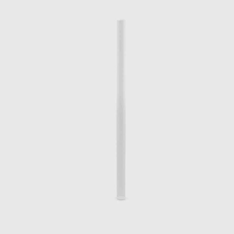 Abschottungssysteme Zubehör - Verlängerungsröhrchen für Mischer