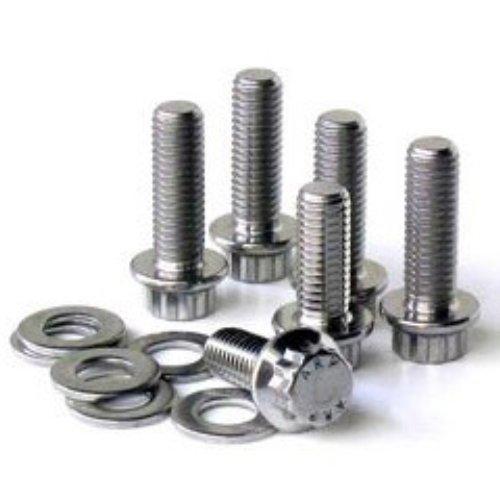 Monel 400 fasteners (UNS N04400)  - Monel 400 fasteners, Monel Bolts, Monel Nuts, Monel washers, Monel Stud bolts