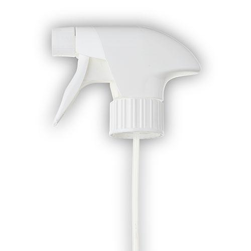 TS-DEXTER / Guala - trigger sprayer