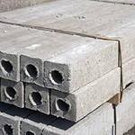Linteaux - Matériaux de construction