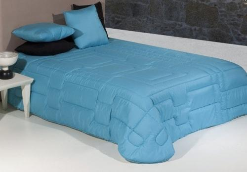 Bedspread - DALILA