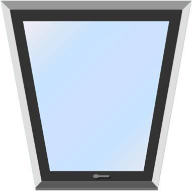 Plissees - Dachfenster (Montage zum Schrauben) Auswählen