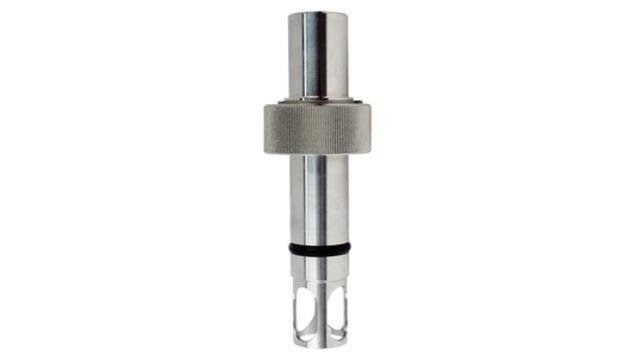 analyse liquides produits - sonde process unifit CPA442