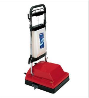 Turbolava Maxi Professional Floor Scrubber Dryer - Automatic Floor Scrubber Machine