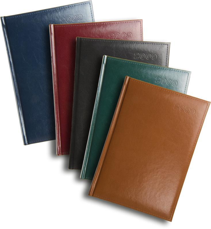 Diaries - Businesstimer
