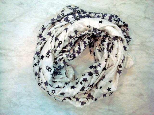 Cotton silk Shawls - Cotton silk Shawls