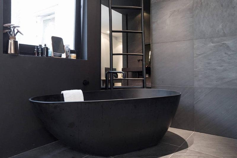 Bath-tub RELAX