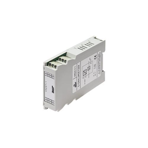 Signalumsetzer VM237/1 – VM238/P - null