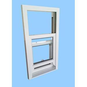 WOODEN WINDOWS - Windows