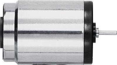 DC-Micromotors Series 2230 ... S - DC-Micromotors with precious metal commutation