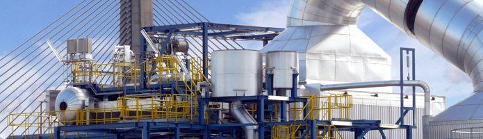 Biomass Valorisation - null