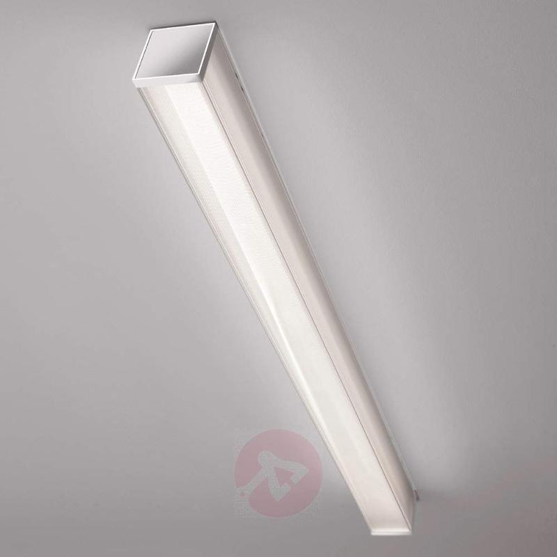 Take Office LED ceiling light, 29 W - Ceiling Lights