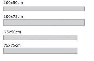 APEX – Insegne LED per esterno - null