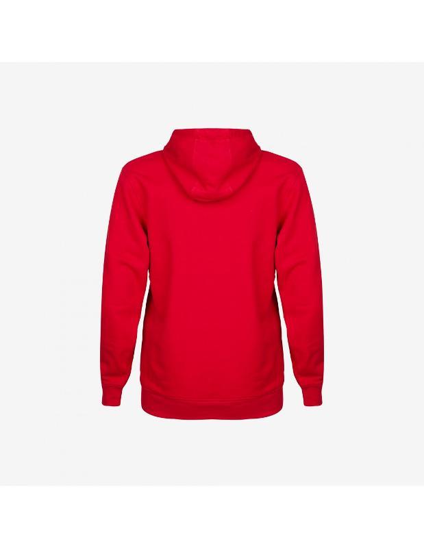 Hoodie Sweater Élite -  Off-court