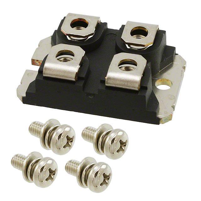 IGBT 600V 400A SOT227 - Vishay Semiconductor Diodes Division VS-GA250SA60S