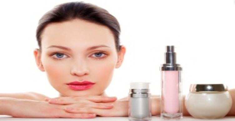Cosmectics - Pharmaceuticals products