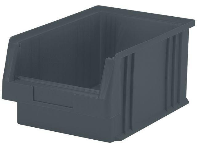 Storage Bin: Pelak 3315 - Storage Bin: Pelak 3315, 330 x 213 x 150 mm