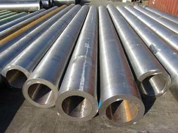 AISI 4130 PIPE