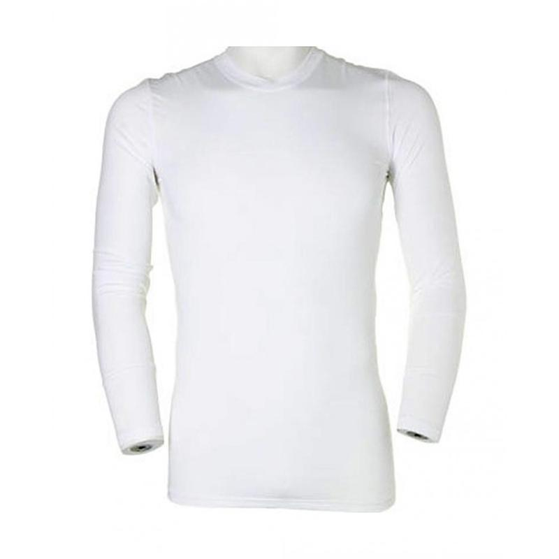 Tee-shirt Gamegear® - Hauts manches longues