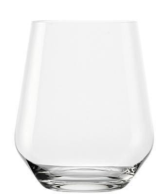Drinking Glass Ranges - REVOLUTION Whisky