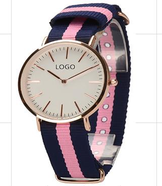 alloy watch GC-ZS-A004 in Hungary for wholesale - 2018 fashion alloy watch for ladies or women and girls from china watch supplier